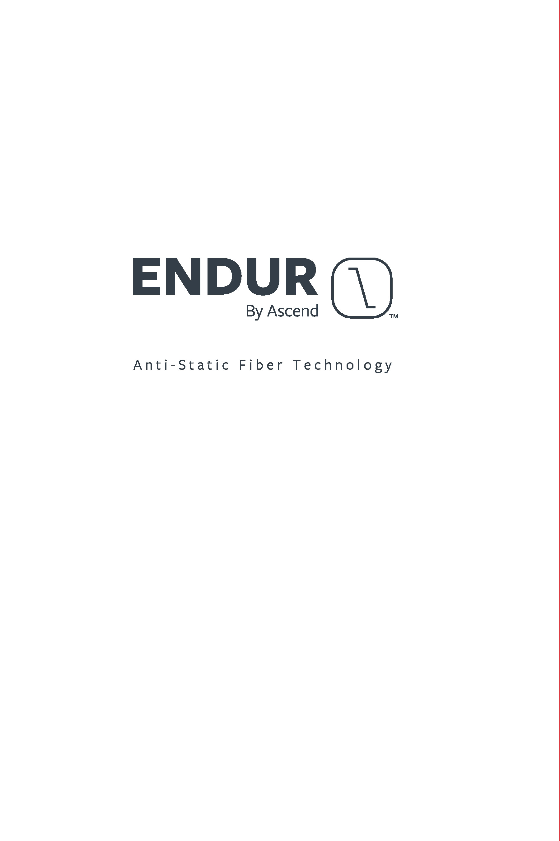 ENDUR by Ascend®
