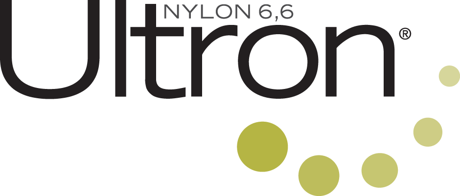 Ultron nylon 6,6